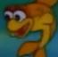 Goldfish (Ep9-S2) MB