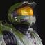 Halo 2 - Jefe Maestro