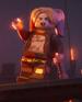 Harley Quinn LEGO2