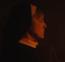 Hermana Olga