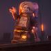 LEGO2 Harley Quinn