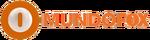 MundoFOX Latino 2013