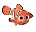 Nemo - DI
