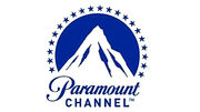 Paramount-channel-logo-535-x-300