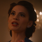 Peggy Carter - AEDU