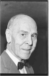 Manuel Santigosa
