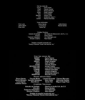 Sunny créditos temps1-2