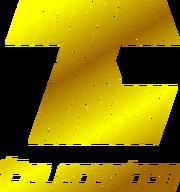 TC Televisión 1969