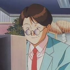 Yoshiki Yaegashi en <a href=