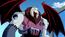 1000px-Mejor imagen de Argost