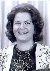 Adela Villamil