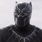 BlackPanther-CW