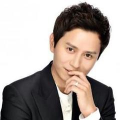 Choi Yoon en <a href=