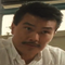 Corazon de Drag Inspector Wong