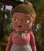 Debbie AAO
