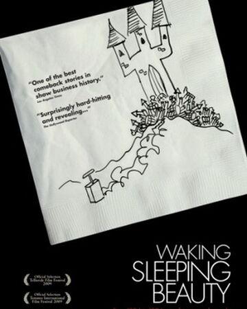 Despertando a la bella durmiente | Doblaje Wiki | Fandom