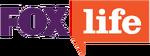 Fox life current logo