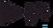 Logotipo de Mixplay TV (2012 - 2014)