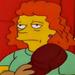 Los simpson personajes episodios 10 17.4
