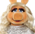 Miss Piggy TMS