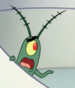 Plankton atlantis2