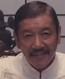 RK1-AritomoYamagata-01