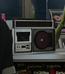 RadioHost EFPE
