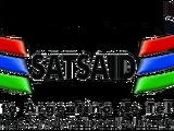 Sindicato Argentino de Televisión, Servicios Audiovisuales, Interactivos y de Datos