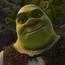 SHK2Shrek