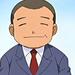 Sr.sukizopokemon