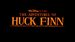 The-adventures-of-huck-finn-tc-1