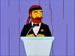 Willie Nelson (Simpsons)