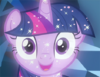 Astral Twilight S8E22