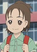 Chiho shioda 36615