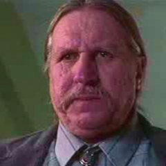 El comisario Ronald Cravens en <a href=