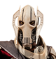 General Grievous - Star Wars Battlefront II