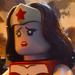 LEGO Mujer Maravilla