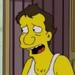 Los simpsons personajes episodio 26x04 8
