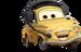 Luigi-Cars 2