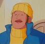 MIYUKI - George John Paul (episodio 30)