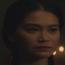 Mai Ling Warrior