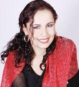Martha Ginneth Rincón
