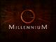 Millennium - Titulos