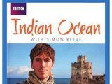 Océano Índico con Simon Reeve