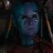 Nebula-AvengersEG