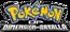Pokemon Temp11 logo