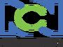 Rcn television logo actual