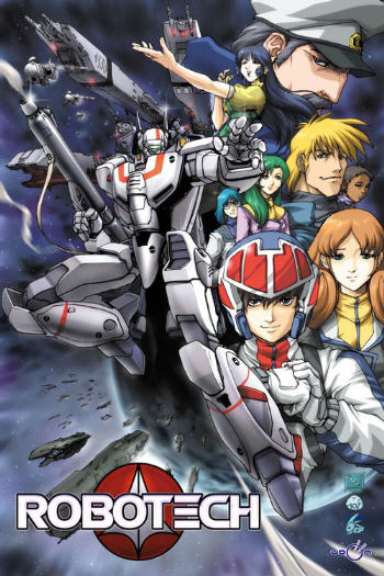 Anime Robotech Latest?cb=20091229211254&path-prefix=es