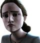 Shmi skywalker clone wars