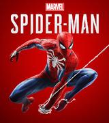 Spider-Man (videojuego)
